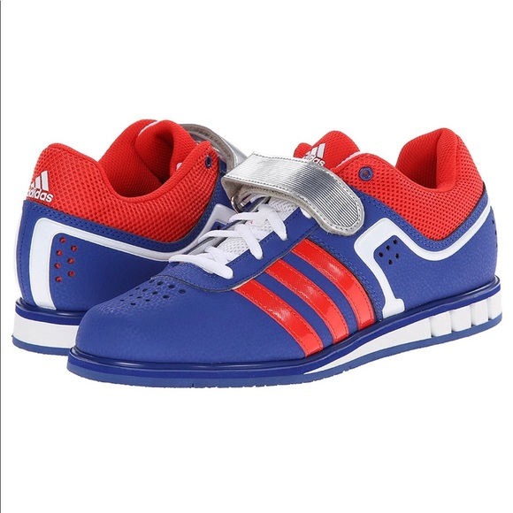e05771bc9bb2 ... sweden adidas other adidas powerlifting 2 mens weightlifting shoes.